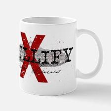 Nullify Bad Laws Mug