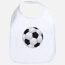 Soccerball II Bib