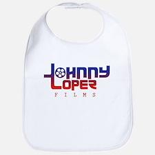 Johnny Lopez Films Bib