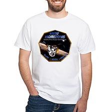 SMART-1 Shirt
