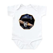SMART-1 Infant Bodysuit