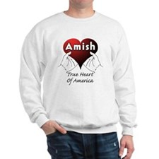 Amish Sweatshirt