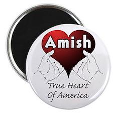 Amish Magnet