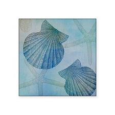 Shells Sticker