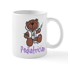 Pediatrician Mug