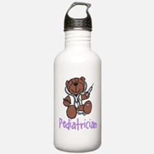 Pediatrician Water Bottle