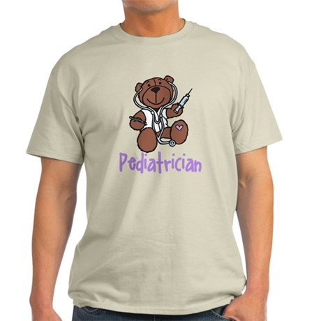Pediatrician T-Shirt