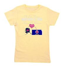 Salient T-Shirt