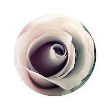 """Rosa OKeefe 3.5"""" Button"""