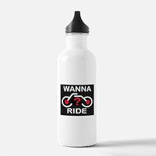 BIKE Water Bottle