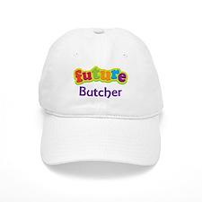 Future Butcher Cap