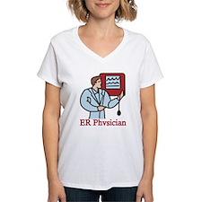 ER Physician T-Shirt