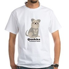 Quokka v.2 Shirt