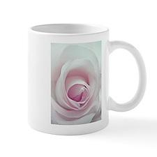 Rosanne OKeefe Mug