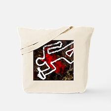 rk - Tote Bag