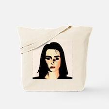 Dementia, conceptual artwork - Tote Bag