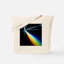 sm - Tote Bag