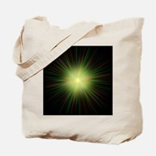 Big Bang, conceptual artwork - Tote Bag