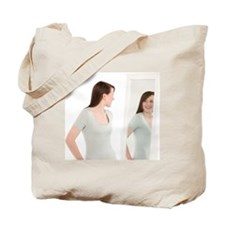 Body image - Tote Bag