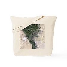 Cairo - Tote Bag