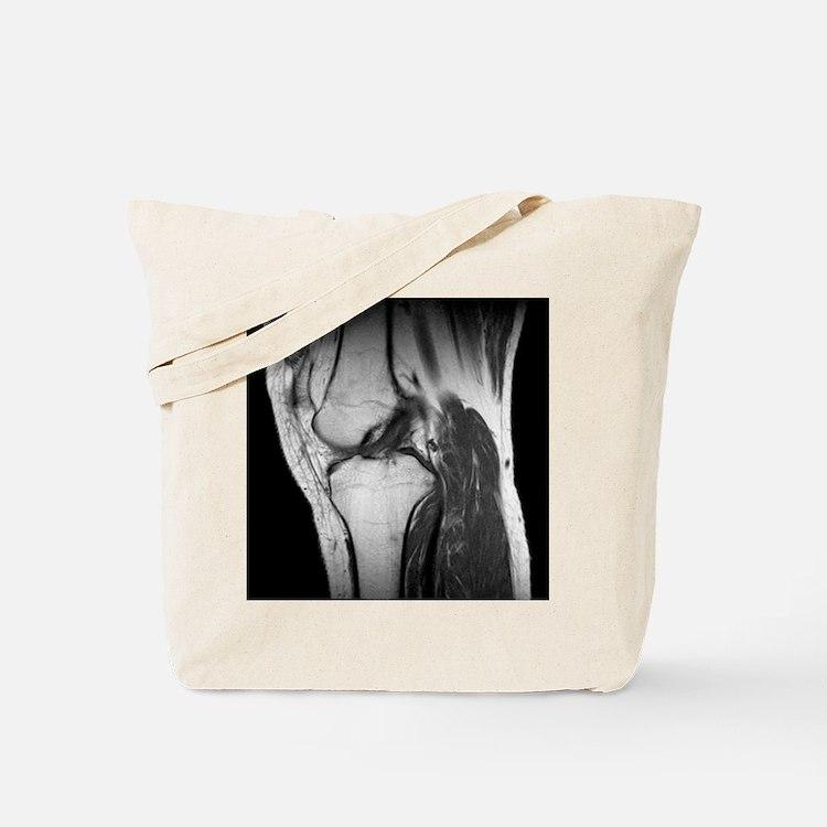 n - Tote Bag
