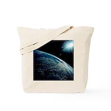 ro - Tote Bag