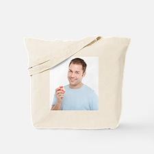 Healthy diet - Tote Bag