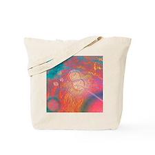 ed - Tote Bag