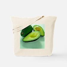 Avocados - Tote Bag