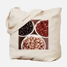 Dried pulses - Tote Bag