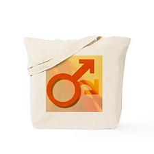 impotence - Tote Bag