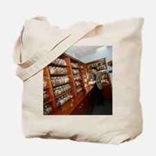 pharmacy - Tote Bag
