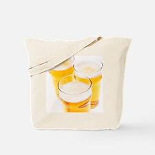 Lager - Tote Bag