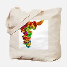 Ribosomal RNA - Tote Bag