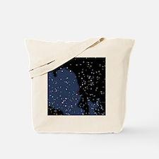 f Scorpius - Tote Bag