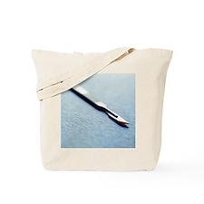 Scalpel - Tote Bag
