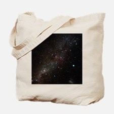 Carina constellation - Tote Bag