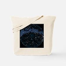 phere - Tote Bag