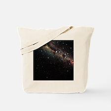 Milky Way - Tote Bag