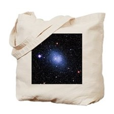 y - Tote Bag