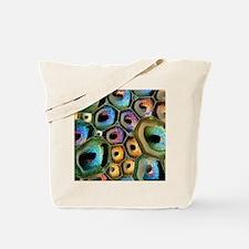 Soap bubbles - Tote Bag