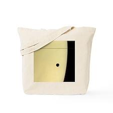 ge - Tote Bag