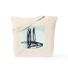 Vanilla pods - Tote Bag