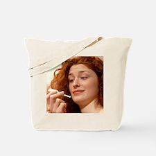 nhaler - Tote Bag