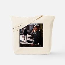 sthma - Tote Bag