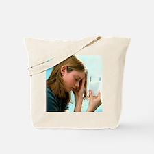painkiller - Tote Bag