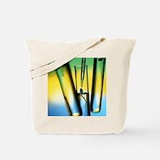 ith pipette - Tote Bag