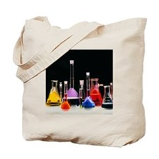 solutions - Tote Bag