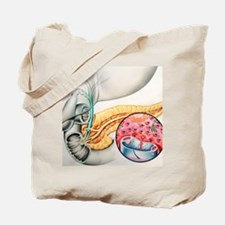 production - Tote Bag