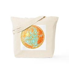 World wide web - Tote Bag